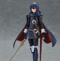 figma Lucina Pre-owned