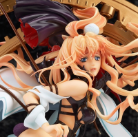 Sheryl Nome 1/7 Pre-owned