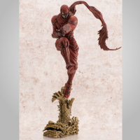 Ninja Slayer Mame Gyorai Limited ver. A/A
