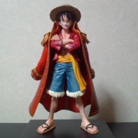 One Piece: The Legend of GOL D ROGER Monkey D Luffy