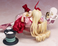 Epicurious Alice 1/7 A/A