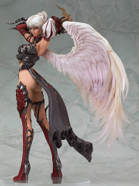Lineage 2: Kamael 1/7 Max Factory A/B