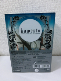Konoe: Lamento - BEYOND THE VOID 1/10 A/A