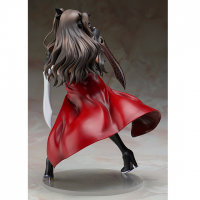 Rin Tousaka Archer Costume Ver. 1/7 Pre-owned