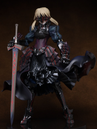 Saber Alter 1/8 Movic S/A