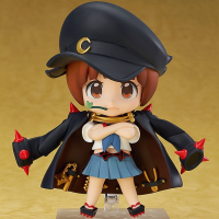 Nendoroid Mako Mankanshoku: Goku Uniform Pre-owned