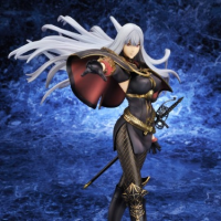 Selvaria Bles 1/7 Alter Pre-owned