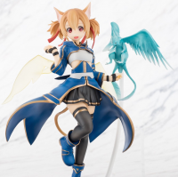 Silica 1/8 Pulchra Pre-owned