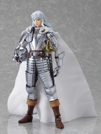 figma Griffith Pre-owned No box