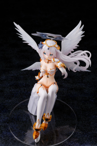 Black Heart 1/7 AmiAmi Limited A/A
