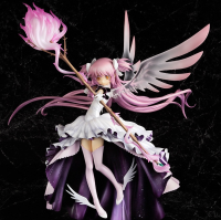Ultimate Madoka 1/8 GSC Pre-owned