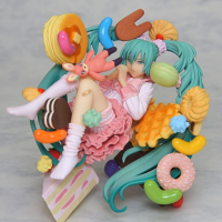 Mikumo Original Collection lots of laugh-ver. Pre-owned