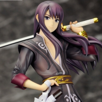 Yuri Lowell - Tales of Vesperia - Alter 1/8 Pre-owned