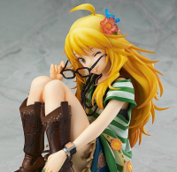 Miki Hoshii 1/7 Pre-owned
