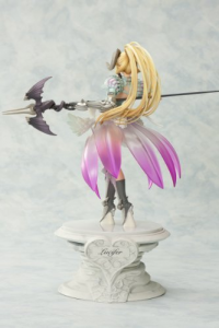 Lucifer WF2013 Limited A/B