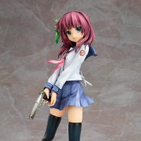 Angel Beats! Yuri 1/8 GSC A/A