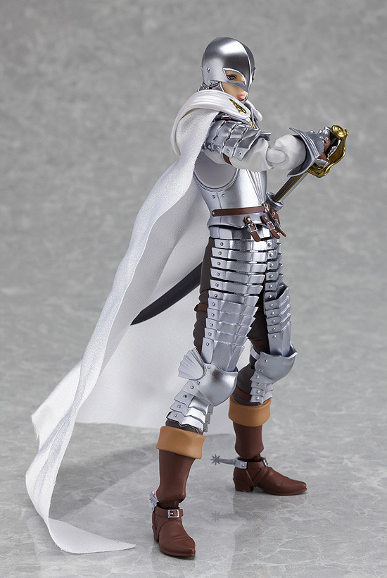 figma Griffith A/A - Click Image to Close