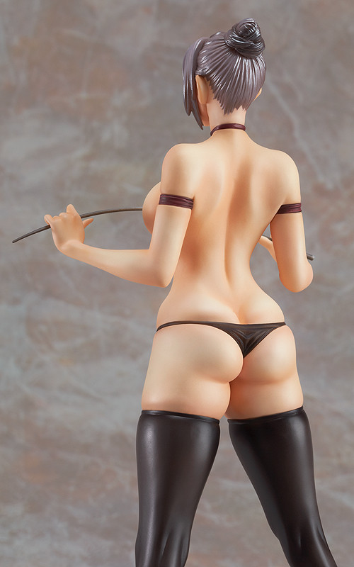 Meiko Shiraki Uniform Ver. 1/7 A/B - Click Image to Close