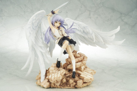 Tenshi (Angel) 1/8 Broccoli A-/B