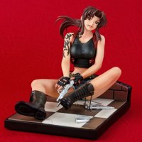 Revy 1/6 New Line A/B