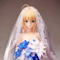 Saber 10th Royal Dress Ver. 1/6 Pre-order