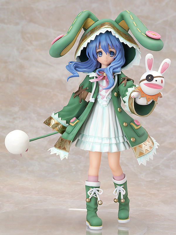 Yoshino 1/8 Phat Company New - Click Image to Close